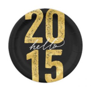 gold_foil_simple_hello_2015_new_year_eves_party_shindigzpaperplates-r395f64c9cb5449309074d52a57d389f9_z6cf8_324