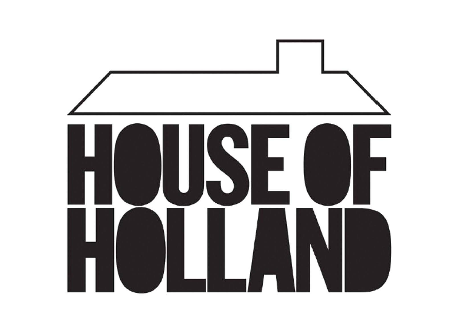house-of-Holland-logo-2