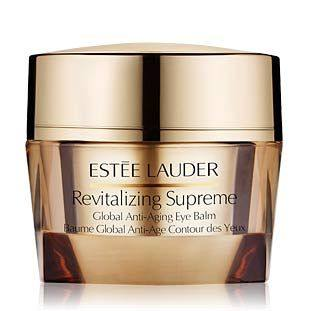 estee-lauder-sample
