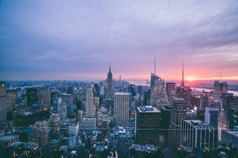 new-york-city-1150012_960_720